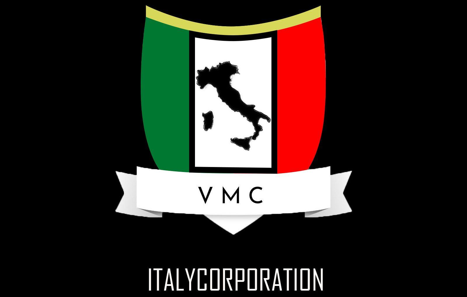 Italycorporation