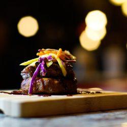 5 migliori ristoranti a Milano